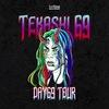 Tekashi69   Красноярск — концерт отменен