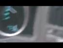 BMW vs жеребец в Кыргызских горах mp4