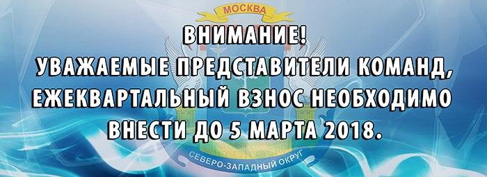 https://pp.userapi.com/c841136/v841136280/67f9a/KAeCKl_ZjSM.jpg
