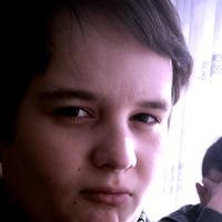 Даниил Морозов