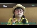 Travel Korea Travel Jangsu ер 6 рус саб