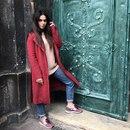 Лена Комар фото #10