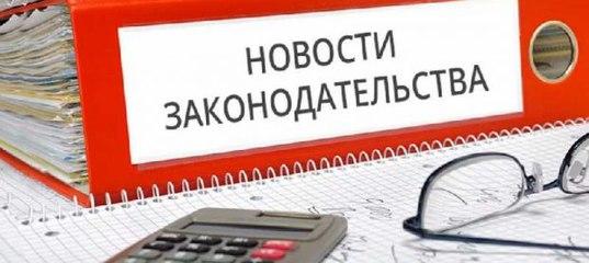 Газета саткинский рабочий дать объявление мытищи частные объявления