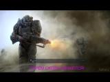 Боевой покоряет Пустошь! ДЕНЬ 2 Fallout 4