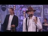 Соль.20 - 15.05.2016 - Uma2Rman - братья Крестовские Владимир и Сергей