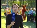 2012 ТВ Первый Arnis_Yubiley Sportshkoli Sestrorecka_sujet