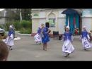 Вася василёк 22 08 2017