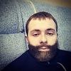 headshot_mashine