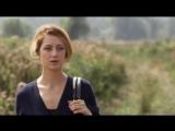 Ах.Туман,туман-Нэнси(Видео 2016г)