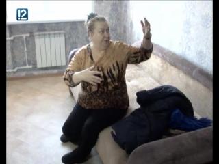 В омске полностью восстановили дом на 5-й кордной, пострадавший от хлопка газа