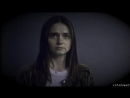 The End of the Fucking World | alyssa| Riverdale | Cheryl Blossom| skins | Effy Stonem vine