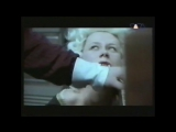 Scooter - Rebel yell (VIVA TV)