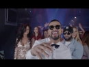 Garry Sandhu | Vee Music - Kill