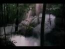 Стоит сосна, река жемчужная течёт.....