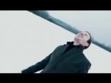 Стас Давыдов - ДЕНЬ СВ. ВАЛЕНТИНА (Я БУДУ...) премьера клипа.mp4