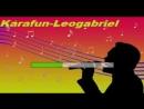 Banda Impulso - Este oficio de cantante (karaoke)