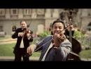 Zoltan Maga - Monti Czardas - YouTube
