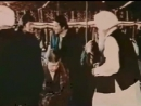 Kirpal Singh original film documents Initiation at the Unity of Man Conference 1974