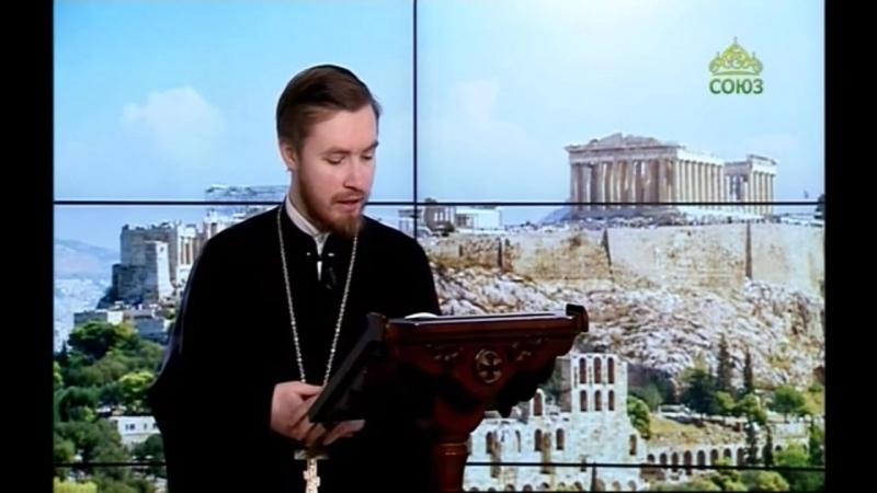 БОГ О ВЕРУЮЩИХ ЛИЦЕМЕРОВ И САТАНИСТОВ ЕЩЕ В ВЕТХОМ ЗАВЕТЕ ТОЖЕ САМОЕ ЧТО И В НОВОМ ПРОРОК ИСАЙЯ