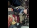 Video-2013-10-03-22-02-59.mp4