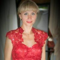 Наталья Жук   Донецк