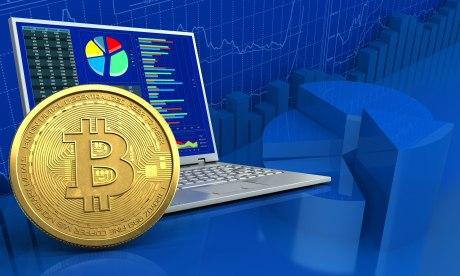 Самые популярные биржи криптовалют. Выбираем лучшую криптобиржу  Сег