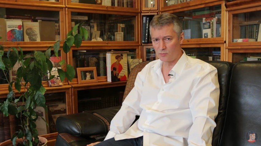"""Ройзман раскрыл секрет """"выборов Путина"""" и назвал их бойкот """"наиболее эффективным действием"""""""