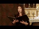 VocaMe - Aer enim - Hildegard von Bingen