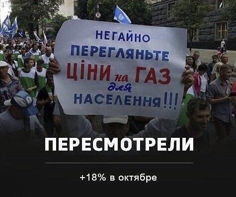 https://pp.userapi.com/c841136/v841136439/28456/zuV-9jDOh0I.jpg
