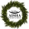 AISHA PERFUMES