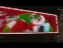 Старая Новогодняя реклама Coca-cola.mp4.mp4