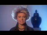 ELAINE PAIGE - Nobody's Side (1984)
