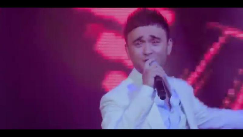 Shohruhxon va Shahzoda - Allo _ Шохруххон ва Шахзода - Алло (concert version 2016) - YouTube.mp4