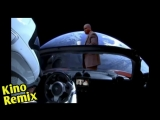 криминальное чтиво фильм 1994 угар ржака смешные приколы 2018 илон маск тесла спейс икс и дорога в будущее брюс уиллис в космосе