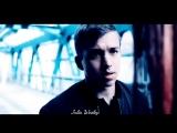 ЧЗО Лёша+Настя. Клип под песню группы Kerwprod Мы с тобою поломанные психи.