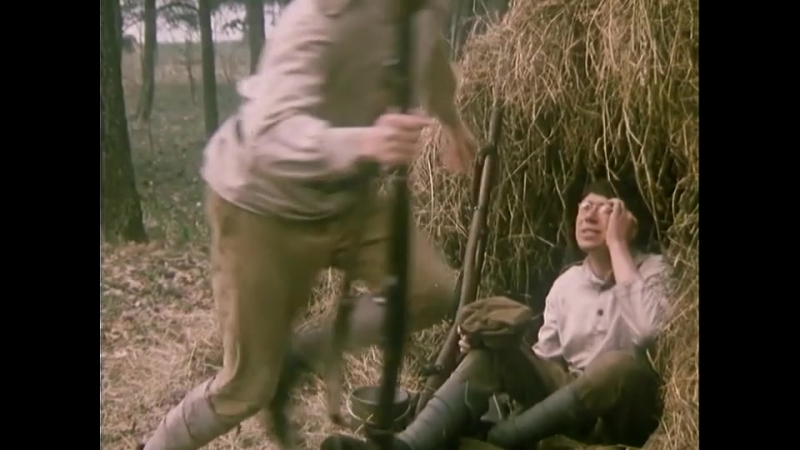 Макар следопыт мини сериал 1984 1 серия 🎬 A R