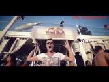 Europe The Final Countdown Dj Savin Summer Remix 2017 HD.Crazy Ibiza deep house