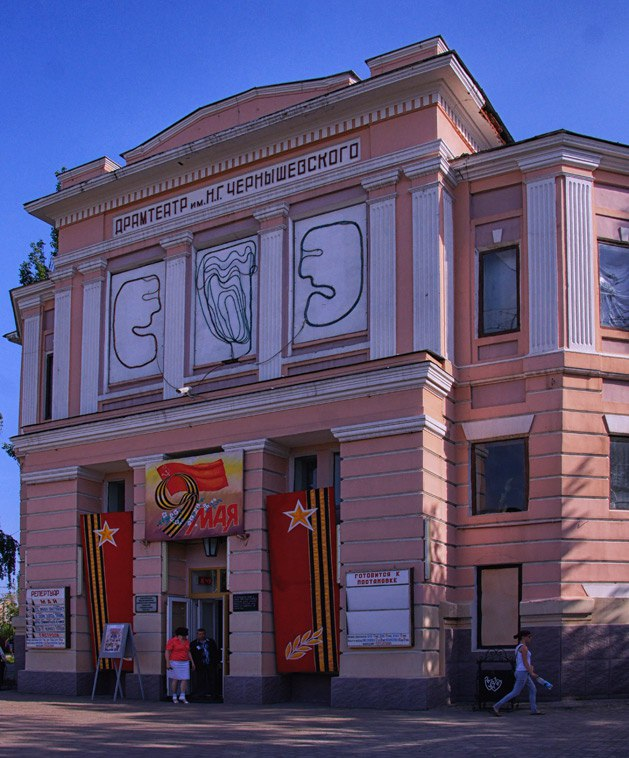 торт диетический борисоглебск драматический театр фото объяснялось
