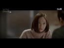 Отрывок с Джи Хуном из седьмого эпизода дорамы «Мудрая жизнь в тюрьме».