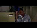 СТРАННАЯ ПАРОЧКА 1968 - мелодрама, комедия. Джин Сакс XVID 720p