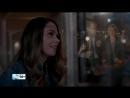 Юная - премьера сезона по будням в 2305 на Sony Channel