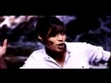 Justin Nozuka ft. Zaho - Heartless (la promesse)