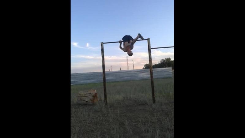 Video-2014-06-12-21-40-15