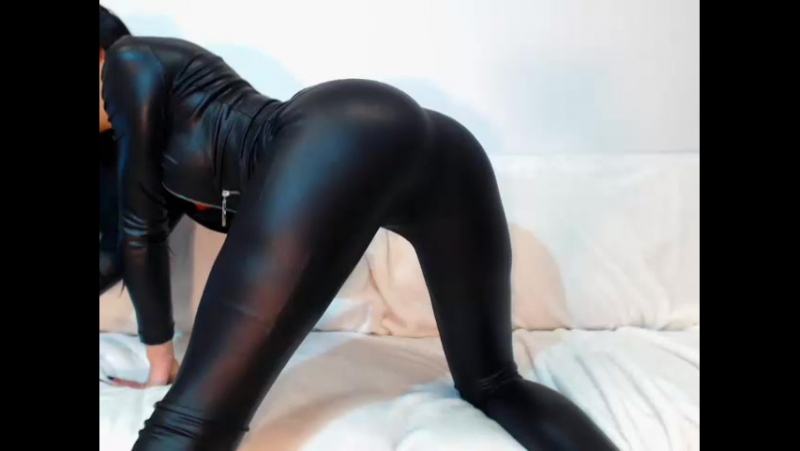 Melissa90sweets Cam Show @ Chaturbate 05_03_2017