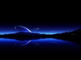 Anse Source - Night Journey (Original Mix)
