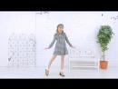 【レイゼロ】君と夜のアンチノミーを踊ってみた@いとくとら sm32464418