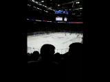 Хоккей Ска - Северсталь