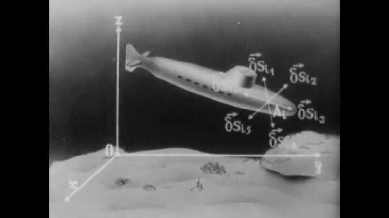 Принцип возможных перемещений, Киевнаучфильм, 1978.mp4
