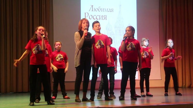 Катерок Детский-Клуб