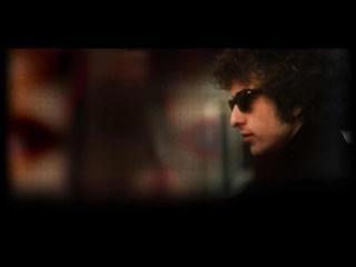 Bob Dylan - Chronicles    Autobiography, ZHZL. Volume One. Sean Penn